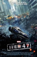 Poster for Item 47